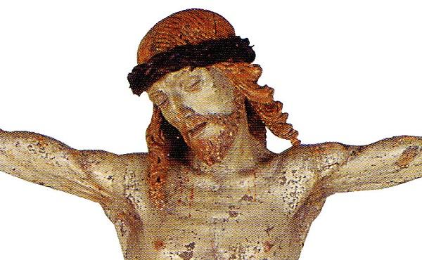 maffeo-olivieri-crocifisso-1517-brescia-museo-diocesano