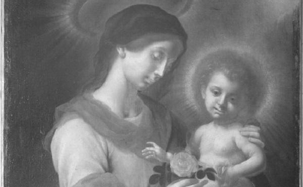 carlo-dolci-madonna-della-rosa-1630-irr