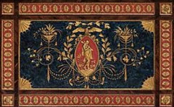cassettone-pastiglia-lombardia-piemonte-fine-xviii-secolo