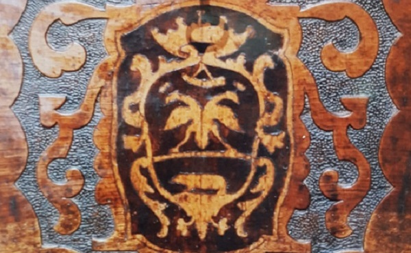 cassone-bergamo-famiglia-tasso-fine-xvii-secolo