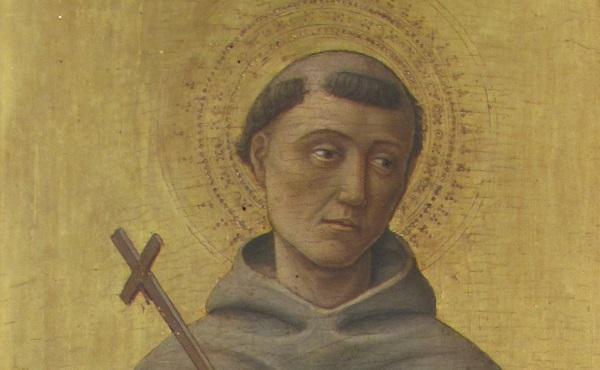 antonio-vivarini-san-francesco-1465-circa-tavola-collezione-cagnola-gazzada