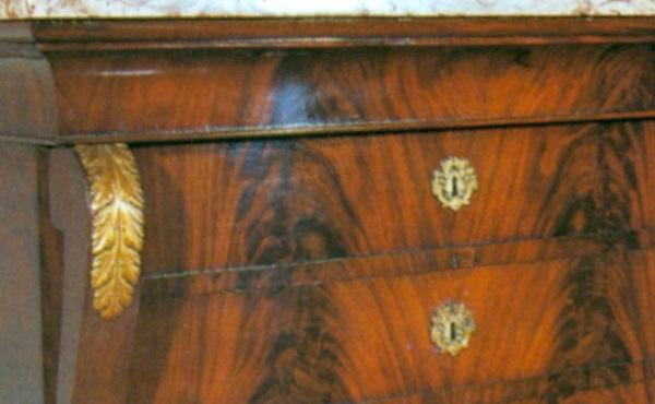 fratelli-marelli-cassettone-milano-1825