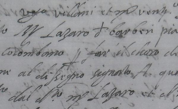 documento-lazzaro-barberi-s.agnese-coro-ligneo-1586