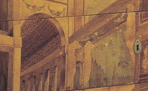 tommaso-pezzoni-cassettone-neoclassico-intarsiato-vienna-ambasciata-italiana