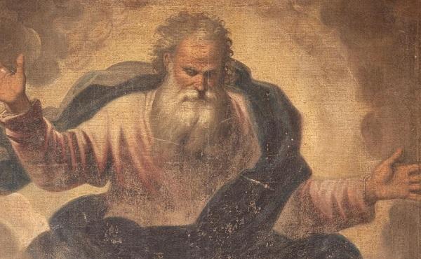 simone-peterzano-padre-eterno-milano-s.-maria-incoronata-canonica