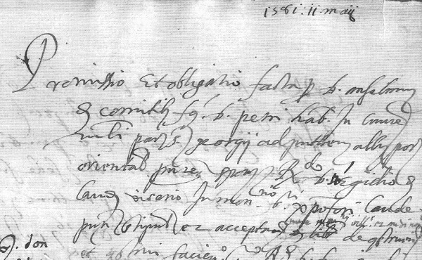 anselmo-de-conti-coro-ligneo-lodi-san-cristoforo-documento