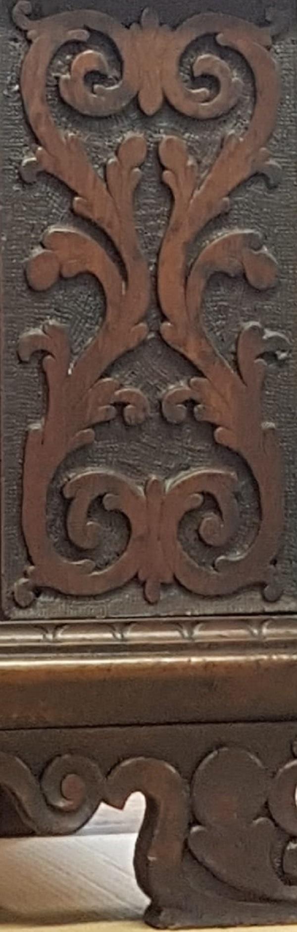 cassone-sant'omobono-valle-imagna-bergamo-fine-xvii-secolo