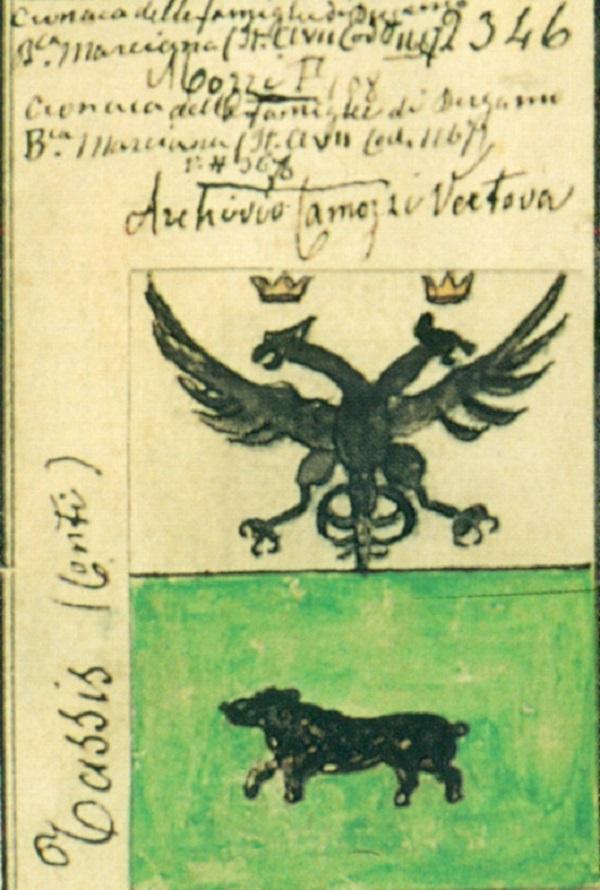 stemma-famiglia-tasso-cesare-camozzi-1888