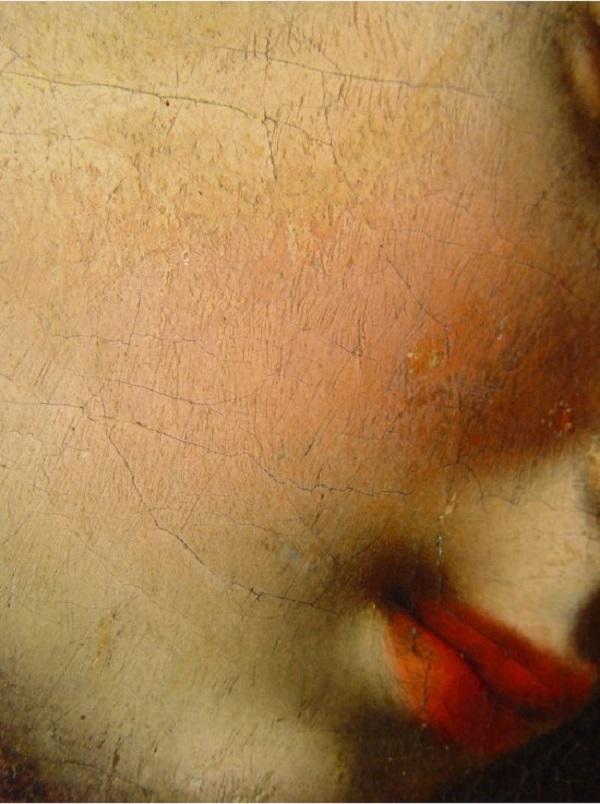 carlo-dolci-madonna-della-rosa-1630