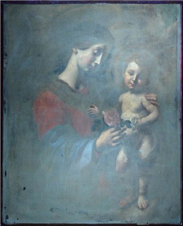 carlo-dolci-madonna-della-rosa-1630-ufv