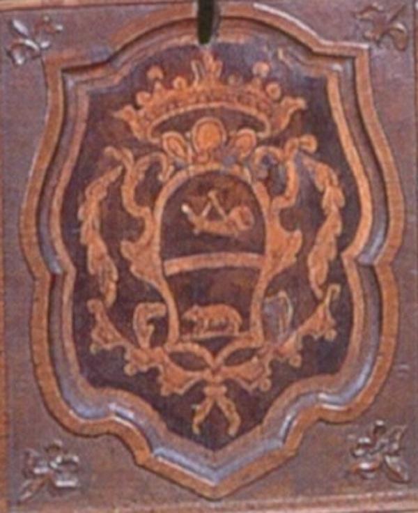 cassone-bergamo-famiglia-tassi-fine-xvii-secolo