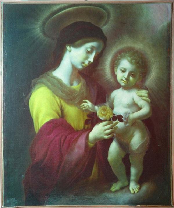 carlo-dolci-madonna-della-rosa-1630-irc