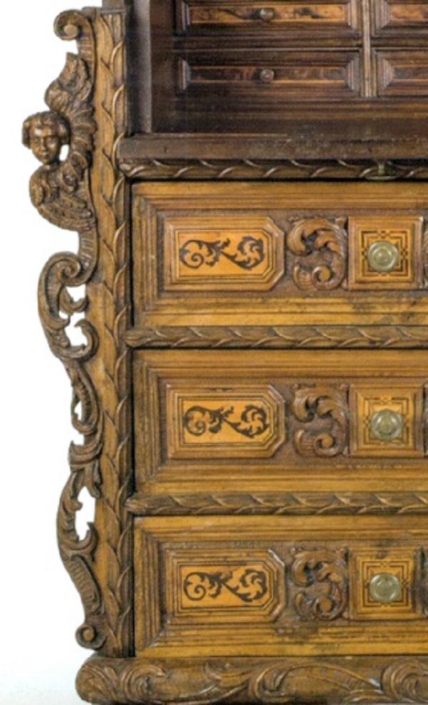 cassettone-bergamo-xvii-secolo