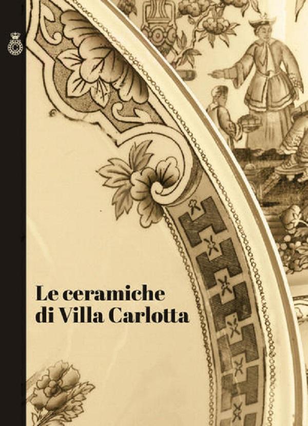 le-ceramiche-di-villa-carlotta-a-cura-di-raffaella-ausenda
