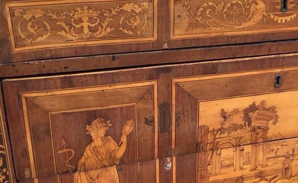 monogrammista-fb-cassettone-neoclassico-lombardo-intarsiato-fine-xviii-secolo