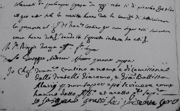 fornace-angera-documento-22-luglio-1746