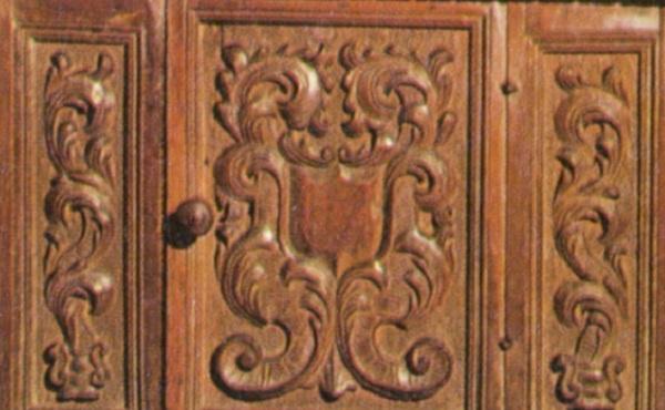 bottega-bergamasca-inginocchiatoio-fine-xvii-secolo-gandino-basilica-santa-maria-assunta
