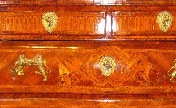 giuseppe-colombo-mortarino-cassettone-1775-mantova-palazzo-d'arco