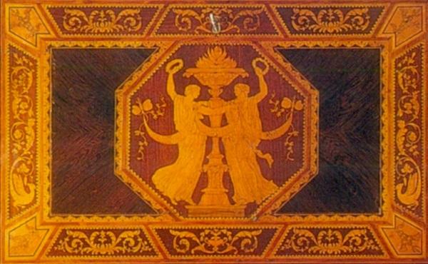 secretaire-lombardia-fine-xviii-secolo
