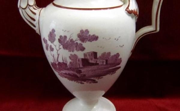 francesco-securo-caffettiera-terraglia-bianca-napoli-marcata-f.s.n.-1819-1822
