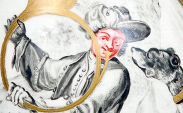 caffettiera-porcellana-meissen-1725-abraham-seuter-1735