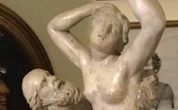scultura-marmo-tempo-giovinezza-cibele