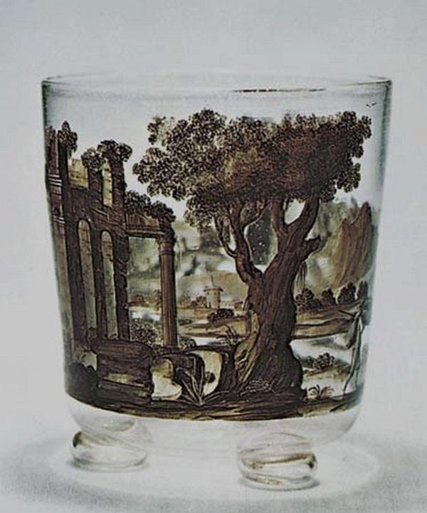bicchiere-vetro-norimberga-johann-schaper-1664