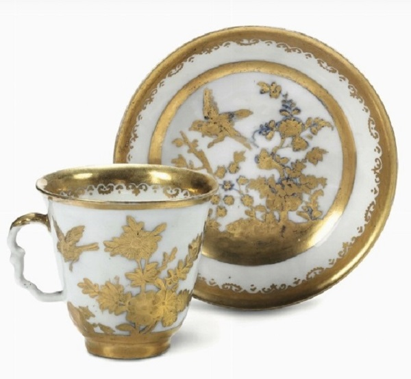 seuter-porcellana-oro-radiert-meissen-1730-1740