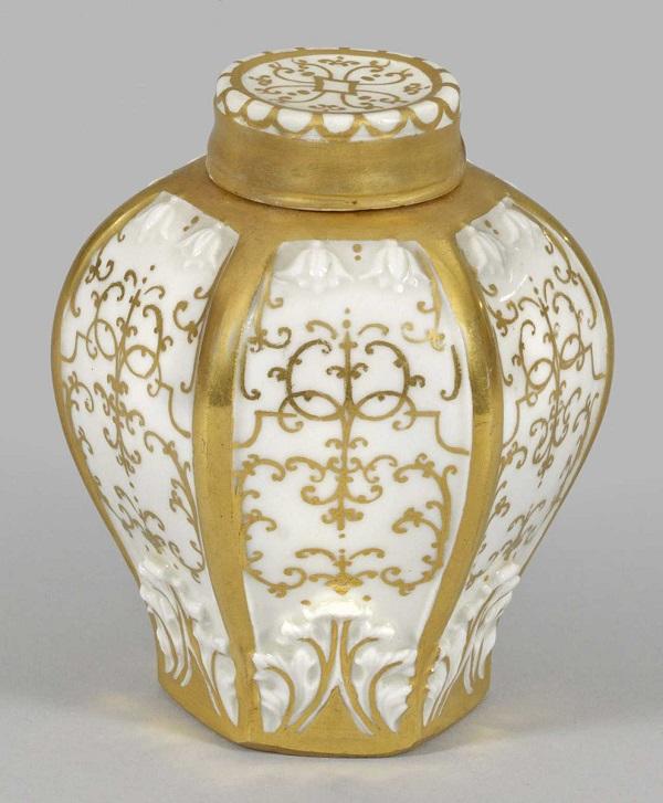 porta-tè-porcellana-meissen-1715-1720-funke-1720-1725