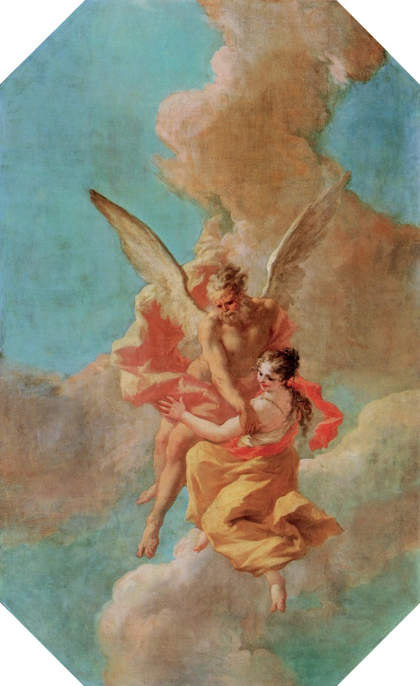 giovanni-antonio-pellegrini-borea-orizia-1720-parigi-louvre