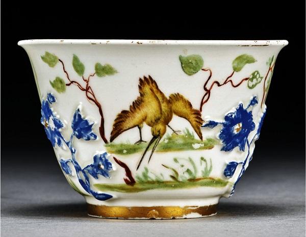 tazza-porcellana-meissen-1720-bartholomäus-seuter-1725