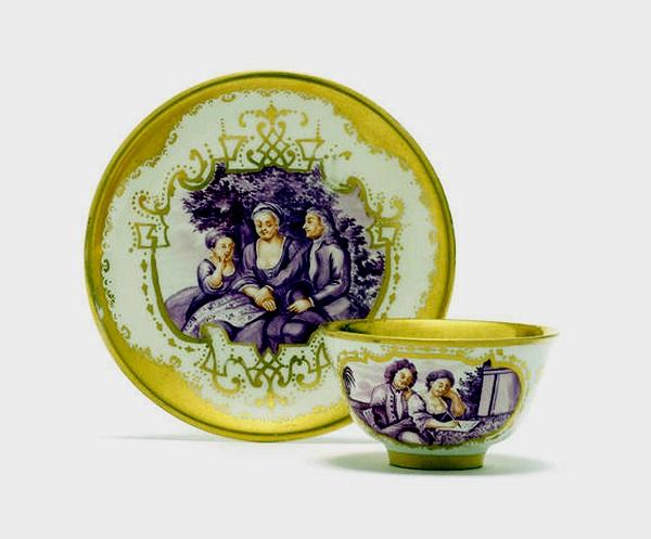 tazza-piattino-porcellana-meissen-1750-abraham-seuter-1740
