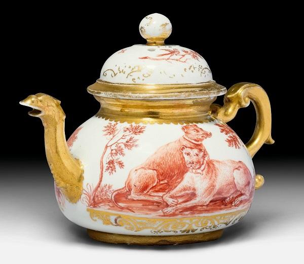 teiera-porcellana-meissen-antoine-johann-elias-rifinger-1723-abraham-seuter-1740