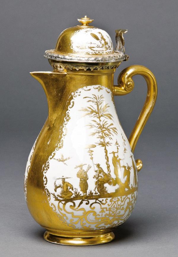 caffettiera-porcellana-meissen 1725-seuter-1735