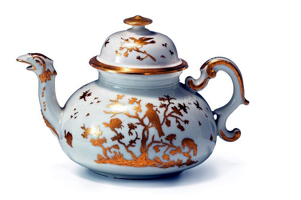 teiera-porcellana-meissen-1720-seuter-1725-1730
