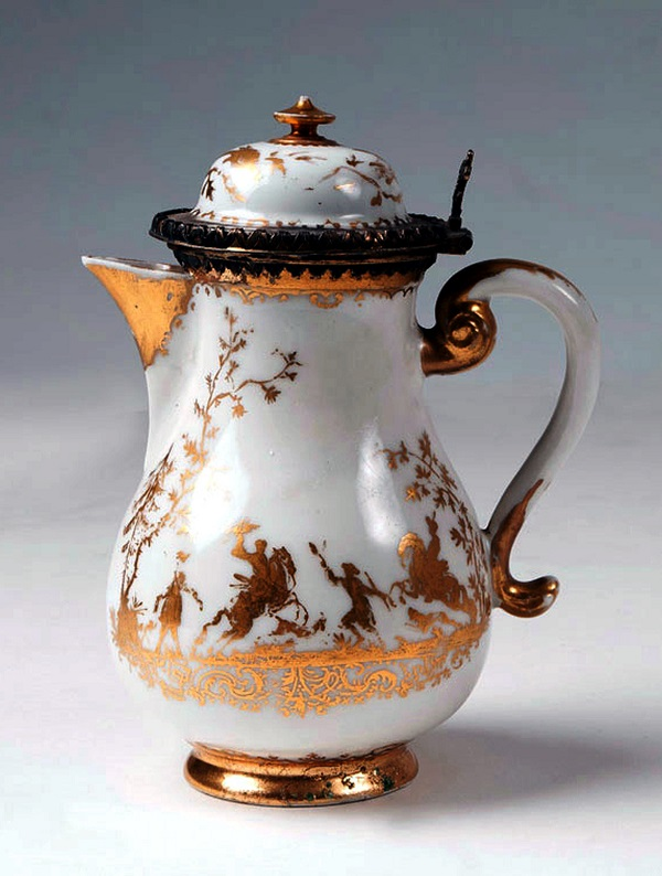 caffettiera-porcellana-meissen-1725-seuter-1730-1735