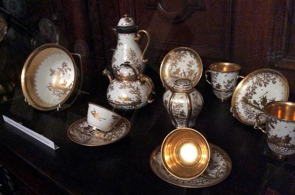 servizio-porcellana-meissen-1725-seuter-1730-1735-collezione-cagnola-gazzada-varese