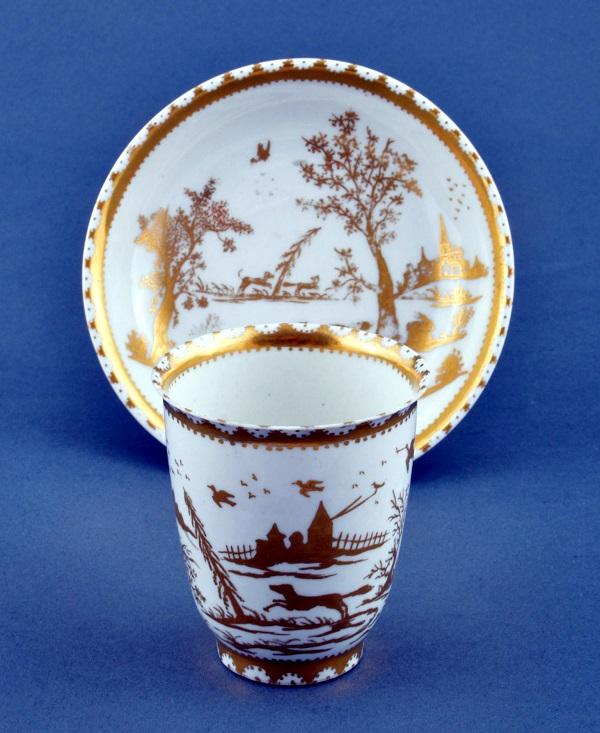 tazza-piattino-porcellana-meissen-1720-johann-auffenwerth-1720-1725
