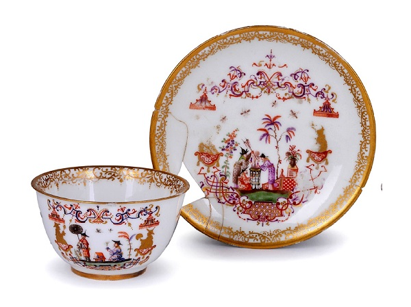 tazza-piattino-porcellana-meissen-1725-sabina-auffenwerth-1730