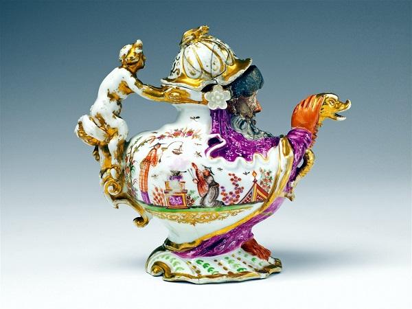 teiera-porcellana-meissen-1725-elisabeth-auffenwerth-1730