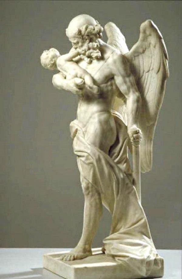 simon-hurtrelle-crono-divora-un-figlio-1699-marmo-parigi-louvre