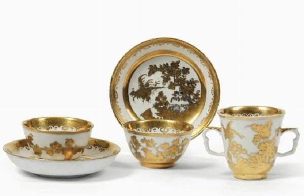 seuter-porcellana-oro-radiert-meissen-1730-1735