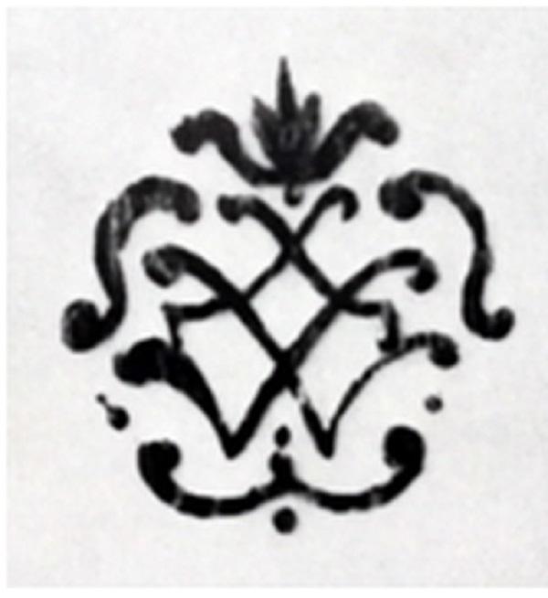 monogramma-sabina-auffenweth