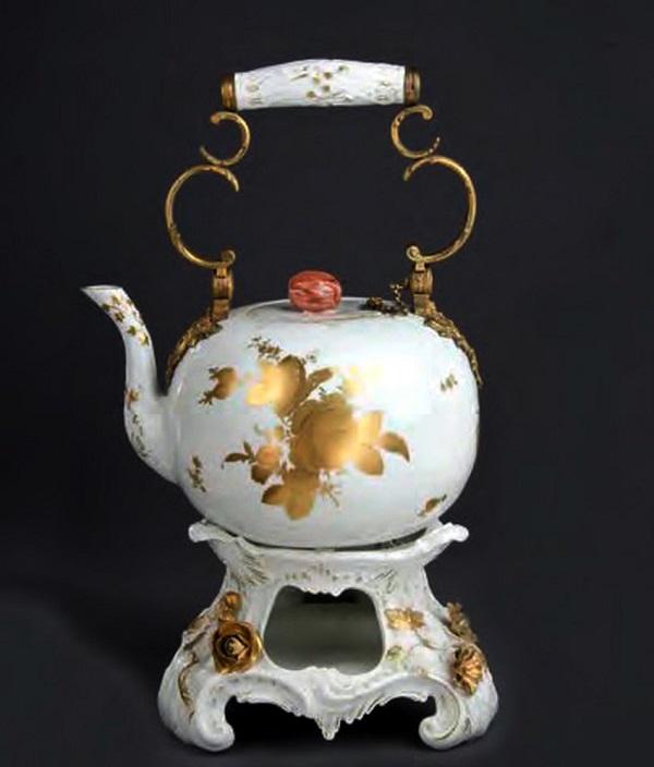 bollitore-porcellana-furstenberg-1765