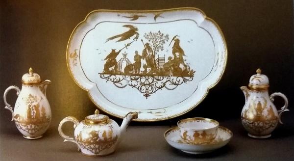 solitaire-porcellana-nymphenburg-1765-johann-jakob-haid-monaco-di-baviera-bayerische-nationalmuseum