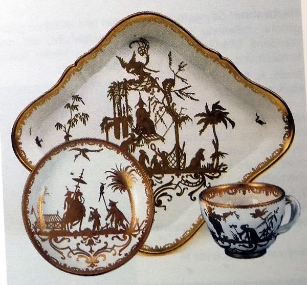 solitaire-porcellana-frankenthal-1765-mannheim-reiss-museum.
