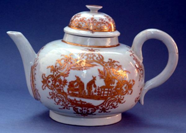 teiera-porcellana-ginori-doccia-1745
