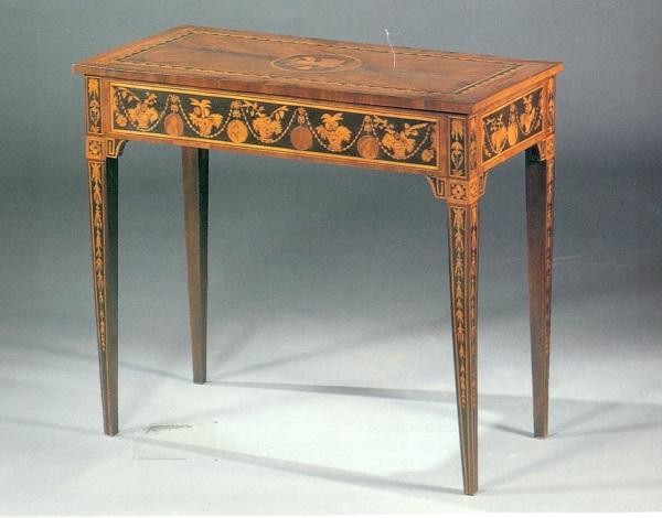 tavolino-neoclassico-lombardo-intarsiato