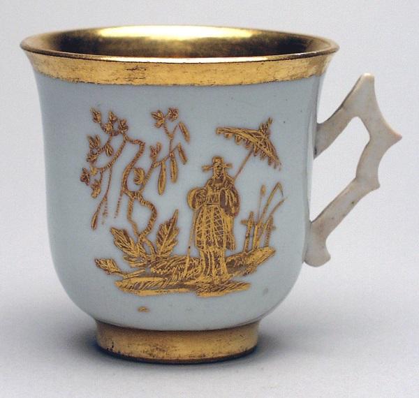 tazza-porcellana-ginori-doccia-1740-1745-carl-wendelin-anreieter