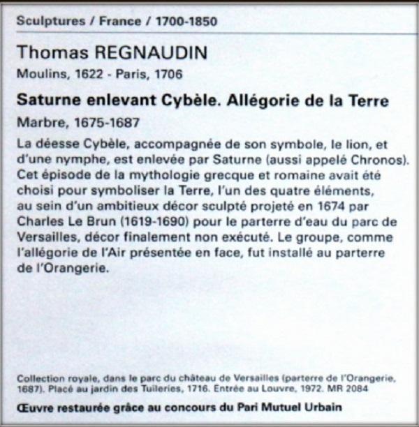 thomas-regnaudin-saturno-rapisce-cibele-1686-1687-marmo-parigi-louvre